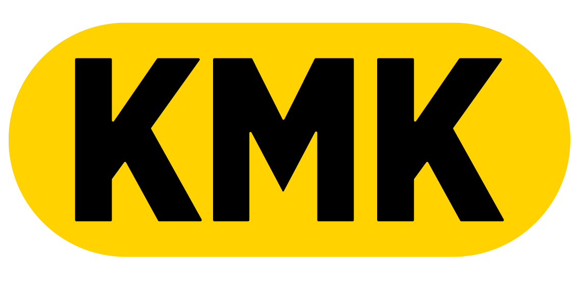 kmkzelezarstvi.cz
